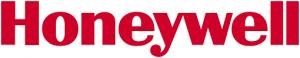 Honeywell Sicherheitstechnik