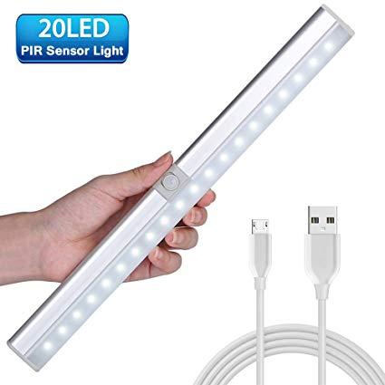 LOFTER 20 LED Schrankbeleuchtung