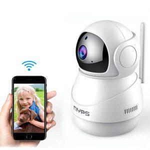 NIYPS Mini-Kameras