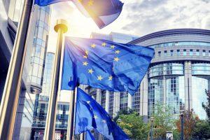 EU DSGVO: Datenschutz für Mitarbeiter beachten