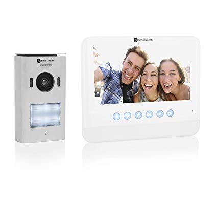 Smartwares DIC-22212