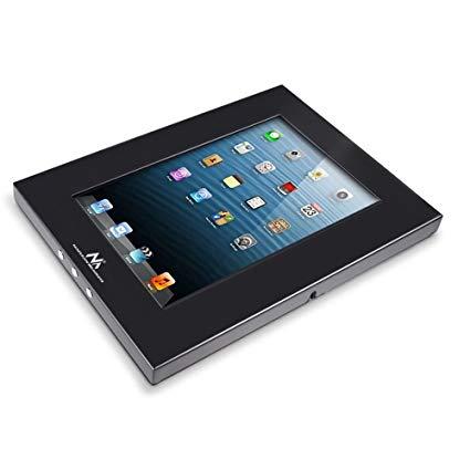 Maclean MC-610 Tablet-Schutzgehäuse
