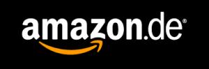 AmazonBasics Tresore