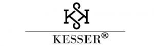 Kesser Tresore