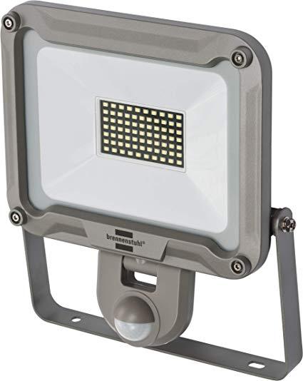 Brennenstuhl LED Außenstrahler JARO 5000P