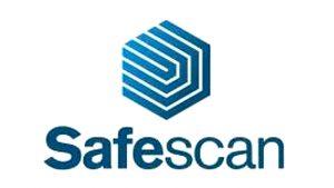 Safescan Geldscheinprüfer