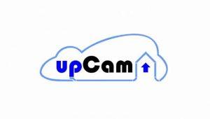 upCam Überwachungskameras