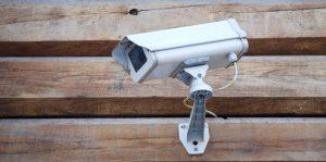 Sind Fake-Kameras rechtswidrig?