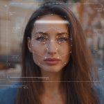 Gesichtserkennung und Datenschutz – was ist erlaubt?