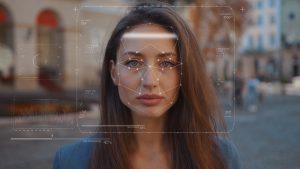 Gesichtserkennung und Datenschutz - was ist erlaubt?