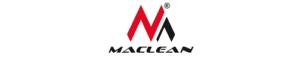 Maclean Haltevorrichtungen und Sicherheitstechnik