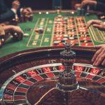 Gambling ohne Limit bieten einige Online Casinos