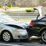 Achtung, Versicherungsbetrug: Die perfiden Tricks und Maschen der Täter