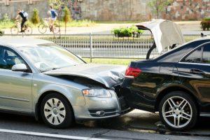 Versicherungsbetrug ist kein Kavaliersdelikt
