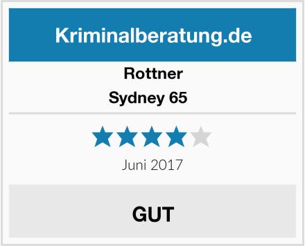 Rottner Sydney 65   Test