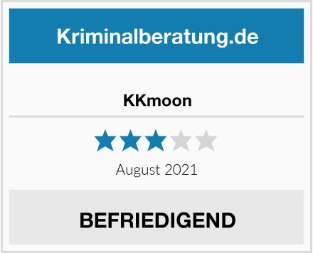 No Name KKmoon Test