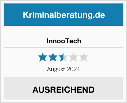 InnooTech Test