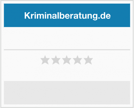 No Name MagiDeal Elektronische Münzprüfer Test