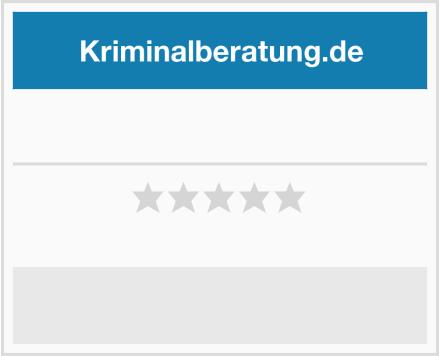 No Name tiiwee Fensteralarm Türalarm 120 dB Einbruchschutz Test