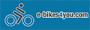 Bei e-bikes4you.com - Inn-Bike GmbH kaufen