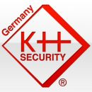 KH-Security Logo