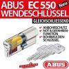ABUS EC550