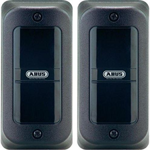 ABUS Lichtschranke Ecoline