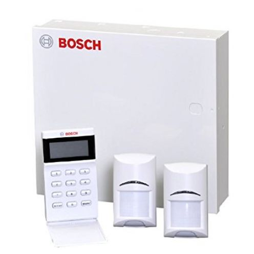 Bosch AMAX 2000