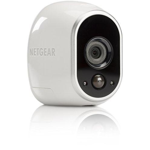 Netgear Arlo VMC3030-100EUS