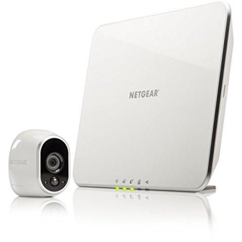 Netgear Arlo VMS3130-100EUS