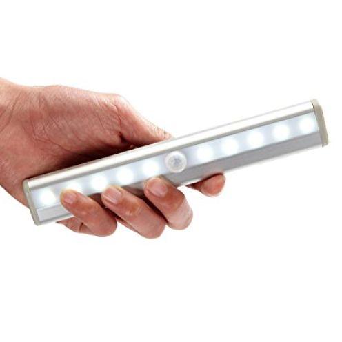 OxyLED T-02 LED