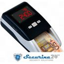 Securina24 SR-2100