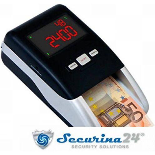 Securina24 SR-2100