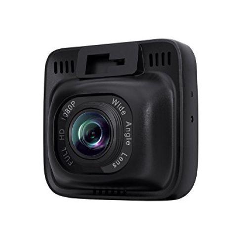 Aukey Autokamera