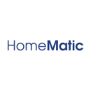 Homematic IP Logo
