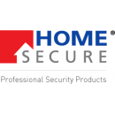 Homesecure Logo