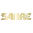 Sabre Red Logo