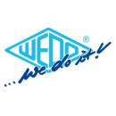 Wedo Logo
