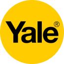 Yale ENTR