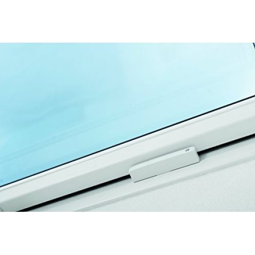 Homematic IP 140733A0 Fenster- und Türkontakt