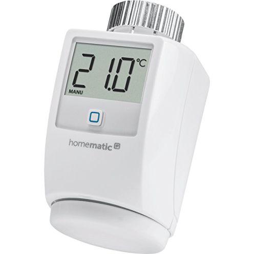 Homematic IP Heizkörperthermostat 140280