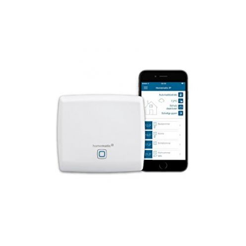 Homematic IP IP Access Point 140887A0