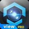 Amcrest View Pro App