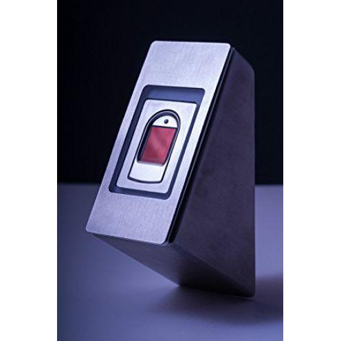 Gelikom REX Indoor Fingerprint Türöffner