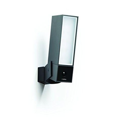 Netatmo Outdoor Sicherheitskamera
