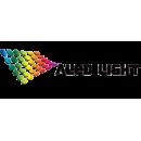 ALED LIGHT