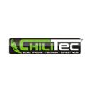 ChiliTec