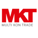Multi Kon Trade Logo