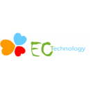 EC Technology Logo