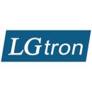 LGtron
